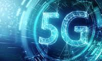 «Ёмон ҳаво». 5G бизни 80-йилларга қайтариб ташлайди(ми?)
