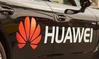 Huawei'нинг шашти баланд: у «сунъий онг»ли, ҳайдовчисиз автомобиль ишлаб чиқди!