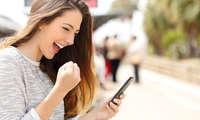Speedtest синови: Samsung, Apple ва Huawei – қай бирида интернет энг тезкор?