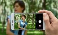 Xiaomi шу ойдаёқ барқарор MIUI 10 прошивкасигача янгиланувчи смартфонларини маълум қилди