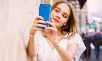 Meizu смартфонларининг Terashop.uz'даги нархлари (2019 йил 1 март) – акция доирасида ютуқ ҳам бор!