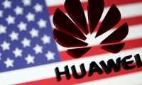 АҚШ Huawei'га вақтинчалик енгиллик берди, Huawei асосчиси компания қудрати ҳақида маълум қилди