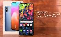 Samsung'нинг бўлғуси бестселлери – Galaxy M30 савдога чиқиш санаси, «бели бақувват» Galaxy A50'нинг эса нархи маълум бўлди!
