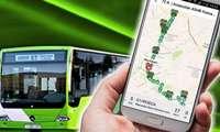Тошкент автобусларида GPS тизими ва «MyBus Tashkent» иловаси яна ишга тушадими?