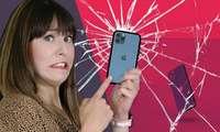 «Kelinni kelganda ko'r...»: iPhone 11'lar bo'yicha ommaviy shikoyatlar boshlandi