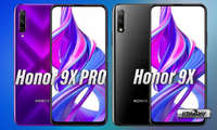 23 июлда Honor 9X смартфонлари билан бирга яна нималар тақдим этилади?
