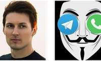 «Бу иловадан фойдаланиш хавфли!» – Telegram асосчиси яна чиқиш қилди