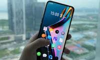 Ниҳоят, Redmi флагманлари номини Xiaomi расман айтди: улар «Қотил» экан! (+нархи)