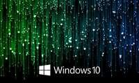 Microsoft компанияси 50 миллиондан зиёд Windows 10 фойдаланувчиларини огоҳлантирди