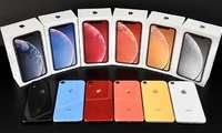 iPhone XR'нинг асосий афзалликларини Apple антиқа реклама ролигида кўрсатиб берди