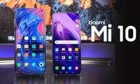Xiaomi директори Mi 10 ҳамда Mi 10 Pro'нинг асосий жиҳатларини очиқлади