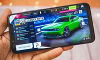 РАСМИЙ РЎЙХАТ: Android 9'гача янгиланадиган ва янгиланган Xiaomi смартфонлари