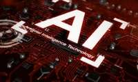 ТОП-10: «Сунъий онг»ли смартфонлар процессорлари рейтинги