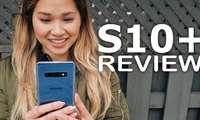Samsung кутилмаганда Galaxy S10 флагманларини 300 долларгача арзонлаштирди!