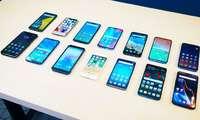 TOP-10: Dunyo bo'yicha eng ko'p sotilgan smartfonlar reytingida kutilmagan yetakchi!