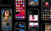 Apple iOS 13 операцион тизими тақдим этилди – янги имкониятлар билан танишинг!