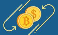 Bitcoin ўзига келмоқда! Рекорд янгиланадими?!