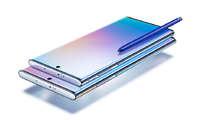 Бугундан Galaxy Note 10 ва Note 10+ 70 та мамлакатда сотувга чиқди