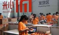 Xiaomi кутилмаганда яна битта потенциал бестселлер тайёрлабди!