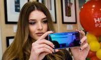 Huawei смартфонларида реклама пайдо бўлди – қутулиш йўлини ўрганиб олинг!
