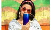 Telegram dasturchilari Xiaomi va Huawei smartfonlari egalariga zo'r maslahat berishdi