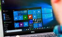 Windows ўрнатилган компьютер қотиб ишласа нима қилиш керак?