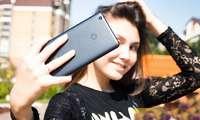 Xiaomi to'rtta smartfoniga barqaror MIUI 11 tarqatmoqda, shundan ikkitasi global proshivkalar!