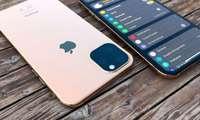 Бу йилги энг арзон iPhone тақдимотдан аввал Geekbench'да кучини кўрсатди