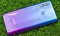 Таниқли бренд йўқолган смартфон учун нақ 5000 евро ваъда қиляпти!