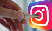 Instagram'даги ёпиқ профилларни ҳам кўриш йўли топилди!