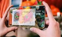Қимматбаҳо смартфонлар ва 5G-моделлар бозорларида кимлар етакчи?