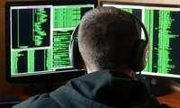 Балоғатга етмаган америкалик  энг биринчи хакер