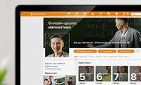 Одноклассники хусусий тадбиркорлар учун бизнес-профилларни ишга туширди