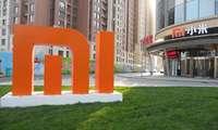 Xiaomi бу йил қанча смартфон сотганини маълум қилди