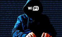 Энди Wi-Fi'ни бузиш эртакка айланиши мумкин. WPA3 янги  Wi-Fi ҳавфсизлигини янада оширувчи стардантини кутиб олинг!