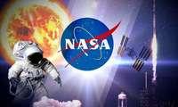 Инновацион ривожланиш вазирлиги ва NASA ўртасида ҳамкорлик