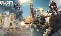 Call of Duty'нинг Android талқини чиқди