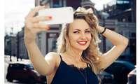 Instagram 9 ёшда: у дунёни қандай ўзгартирди?