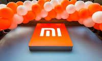 Xiaomi мутлақ рекорд ўрнатди – мисли кўрилмаган рақамлар!