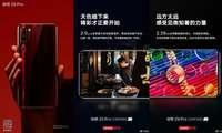 «Гиперкамерали» Lenovo Z6 Pro тақдим этиляпти: барча хусусиятлари ва «жонли» видеоси
