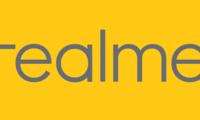 Realme тез орада 90 герц экранли смартфон чиқаради