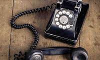 Антиқа акция: уй телефонини топшириб, смартфон олинг!