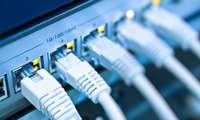 Малайзия компанияси Хивада юқори тезликдаги интернет жорий этади