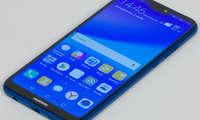 Huawei P20 Lite смартфони тавсифи: флагманларга муносиб рақиб