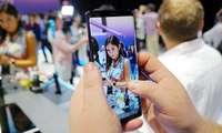Samsung Galaxy S8/S8+ ҳамда Note 8 эгаларига ажойиб хушхабар бор!