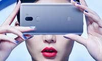MIUI 11 uchinchi to'lqinda eski modellardagi Xiaomi va Redmi smartfonlarga tarqatiladi