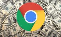 Google'нинг сахийлиги тутди: Chrome хатосини топиб, 150 минг долларгача мукофот олинг!