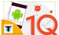 Google раҳбари Android 10 Q тақдимот кунини расман эълон қилди