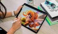 Apple аллақачон арзонлаштирилган iPad 2018'ларни сота бошлади!