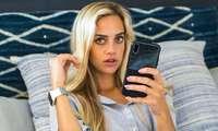 Бировнинг iPhone X'идан ҳатто ўчириб юборилган фотосуратларни ҳам тиклаб олса бўлар экан!